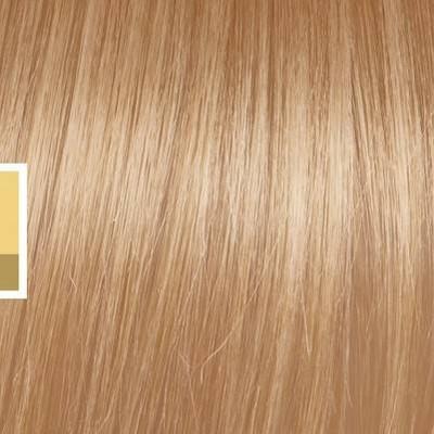8G Golden Blonde