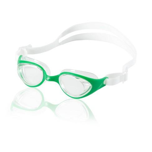 Scuba Junior Goggle - image 1 of 1