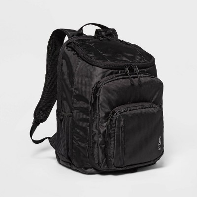 "19"" Jartop Backpack - Embark™"