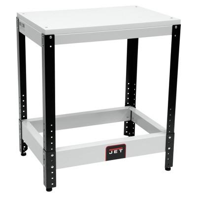 JET 728100 Universal Benchtop Machine Table
