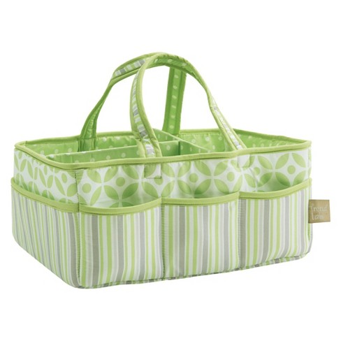 Trend Lab Diaper Storage Caddy - image 1 of 2