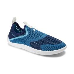 Speedo CB Junior Surf Strider Boys' Water Shoes