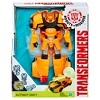 Transformers Robots in Disguise 3-Step Changers Autobot Drift - image 2 of 3