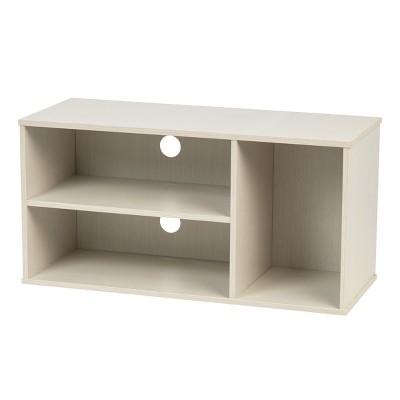 IRIS Modular Storage Box