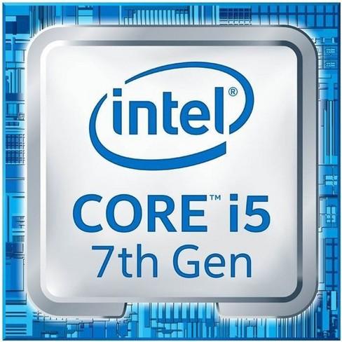 Core i5 7400 Processor Tray - image 1 of 1