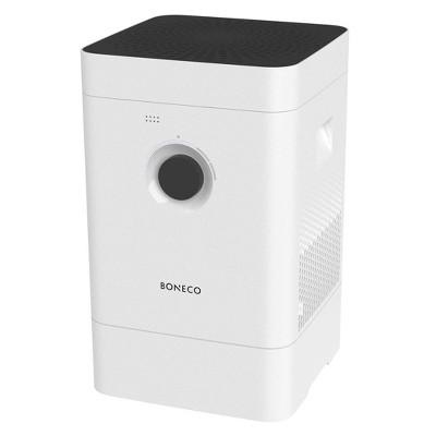 BONECO H300 Hybrid Humidifier And Air Purifier