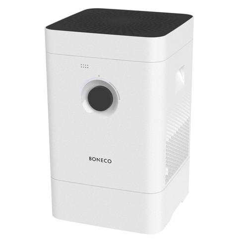 BONECO H300 Hybrid Humidifier And Air Purifier - image 1 of 4