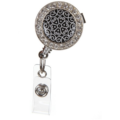 ID Avenue Badge Reel Scroll - image 1 of 1