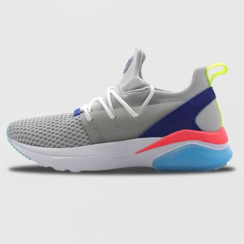 c91c5f852 Boys  Surpass Performance Athletic Shoes - C9 Champion® Gray   Target