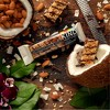 KIND Dark Chocolate Almond & Coconut Bars - 4ct - image 2 of 3