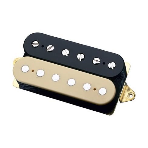 DiMarzio Air Zone DP192 Humbucker Electric Guitar Pickup - image 1 of 2