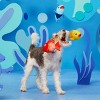BARK Fish School Dog Toy - The Groupers 3pk - image 4 of 4