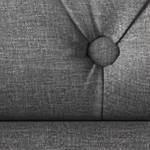 Gray Woven