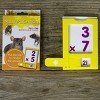 8pk Multiplication Flashcards - Bendon - image 3 of 3