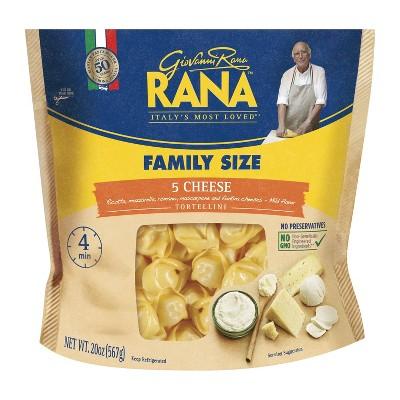 Rana 5 Cheese Tortellini - 20oz