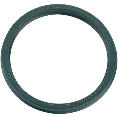 FOX U-Cup Main Air Piston Seal: 2014 Float 40 Butted