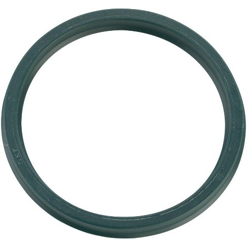 FOX U-Cup Main Air Piston Seal: 2014 Float 40 Butted - image 1 of 2