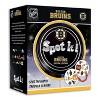 NHL Boston Bruins Spot It Game - image 2 of 3