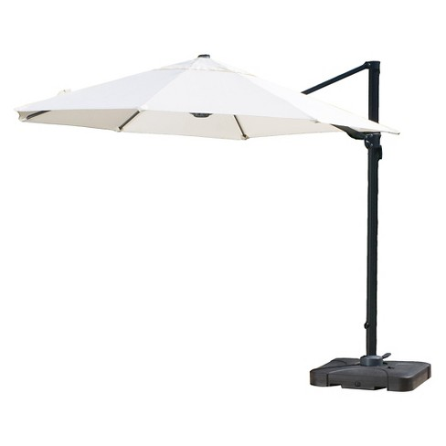 Durango Canopy Sunshade - Christopher Knight Home - image 1 of 4