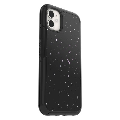 OtterBox Apple iPhone Symmetry Series Case - Starry Eyed