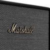 Marshall Acton II Bluetooth Speaker - Black - image 4 of 4