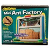 Educational Insights Geosafari Mini Ant Factory - image 2 of 3