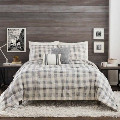 Makers Collective Maddie Comforter Set