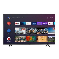 TCL 65S434 65-inch 4K UHD HDR Smart Android TV