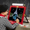 FAO Schwarz 3-in-1 Tabletop Art Easel - image 2 of 4
