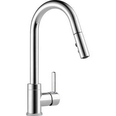 Peerless P188152LF Pull Down Kitchen Faucet