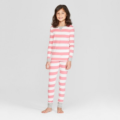 94f87e258 Girls  Pajamas   Robes   Target