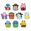 Skip Hop Zoo Little Kids' & Toddler Insulated Lunch Bag - image 4 of 4