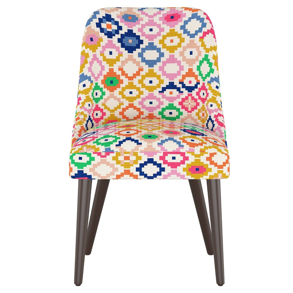 Geller Dining Chair Catalina - Project 62, Multi-Colored