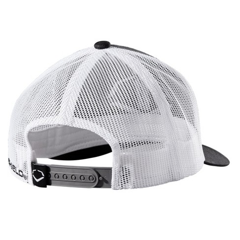 Evoshield Zig Zag Snapback Baseball Softball Hat   Target 0e8acff0307f