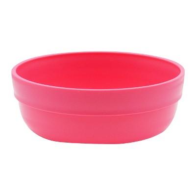 Big Kid's Polypropylene Bowl 16.5oz Pink Taffy - Pillowfort™