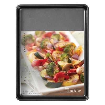 Wilton 16  x 12  Large Cookie Sheet
