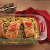 Pyrex 3qt Oblong Glass Baking Dish - image 3 of 3