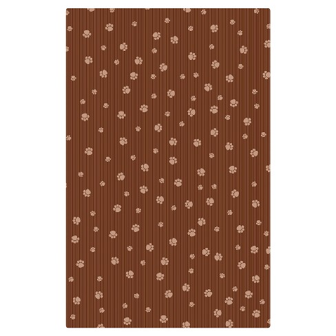 Drymate Dog Crate Pad - Brown - image 1 of 1