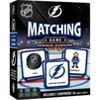NHL Tampa Bay Lightning Matching Game - image 2 of 3