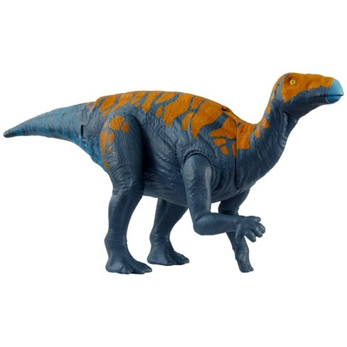 Jurassic World Attack Pack Callovosaurus - image 1 of 4
