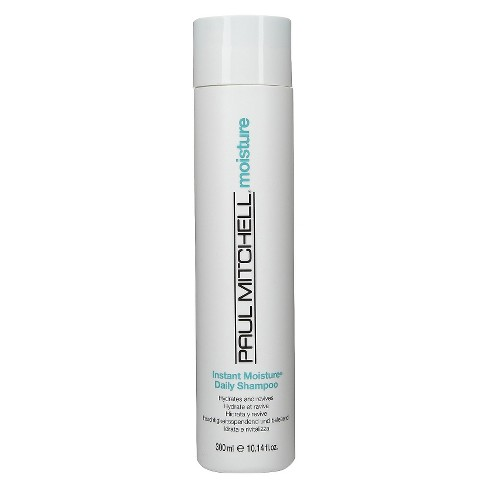Paul Mitchell Instant Moisture Daily Shampoo - 10.14 fl oz - image 1 of 1