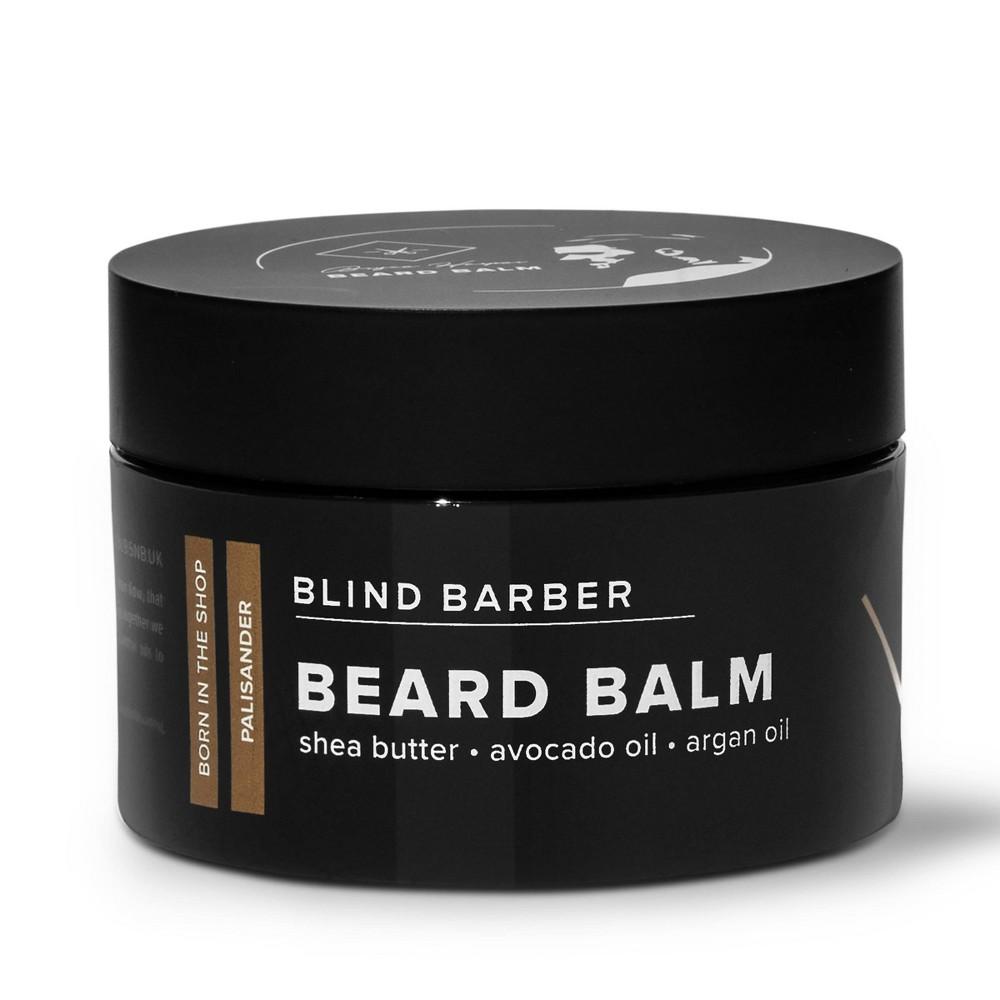 Image of Blind Barber Beard Balm by Bryce Harper - 2.5 oz
