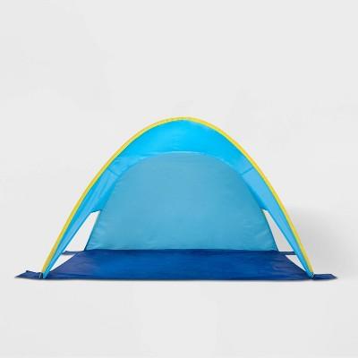 Pop Up Shelter - Sun Squad™