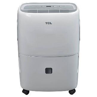 TCL 20pt Dehumidifier