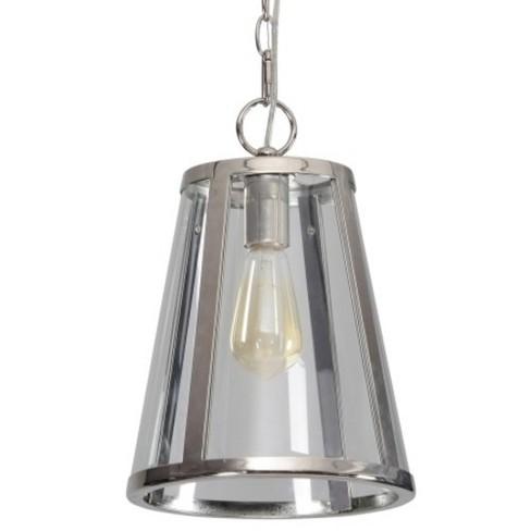"""Ren Wil LPC4312 Lamport Single Light 18"""" Wide Pendant - image 1 of 1"""