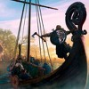 Assassin's Creed: Valhalla - PlayStation 4 - image 4 of 4