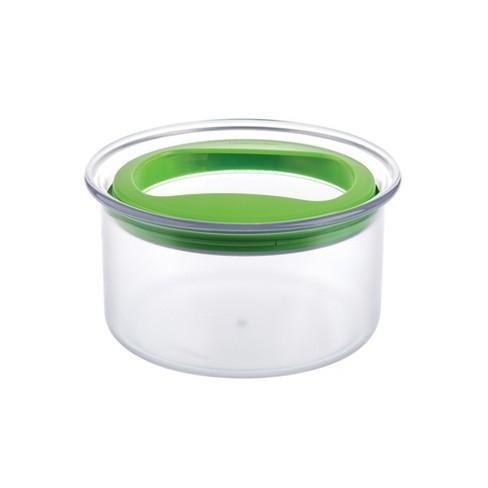 Prepworks 4 cup Fresh Guacamole ProKeeper - image 1 of 3