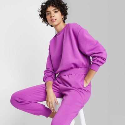 Women's Sweatshirt - Wild Fable™