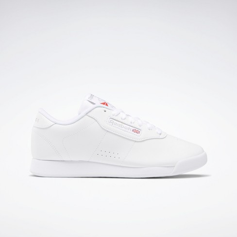 Reebok Princess Wide Women's Shoes Womens Sneakers - image 1 of 4