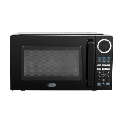 Sunbeam 0.9 cu ft 900 Watt Microwave